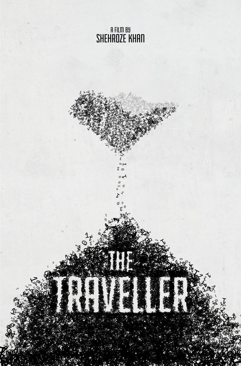 The Traveller [Upcoming]